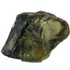 Green-Sapphire-Rough
