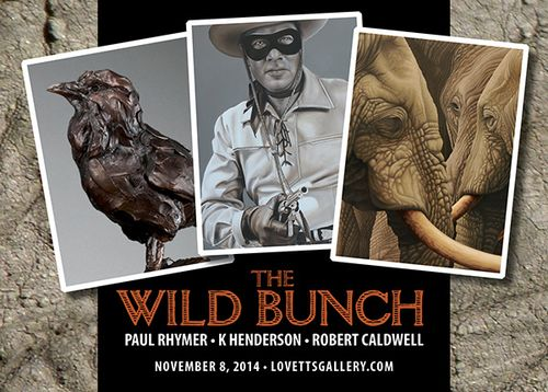 Wildbunch3web